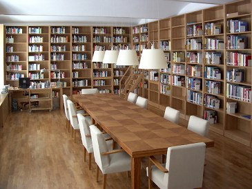 Knjižnica1