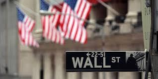 Wall Street1