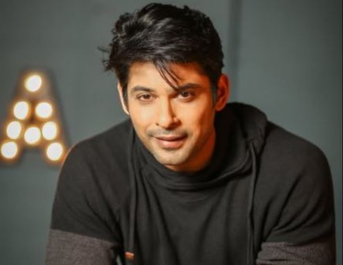 Read more about the article OMG! The Best SIDDHARTH SHUKLA Ever! Bigboss 13.