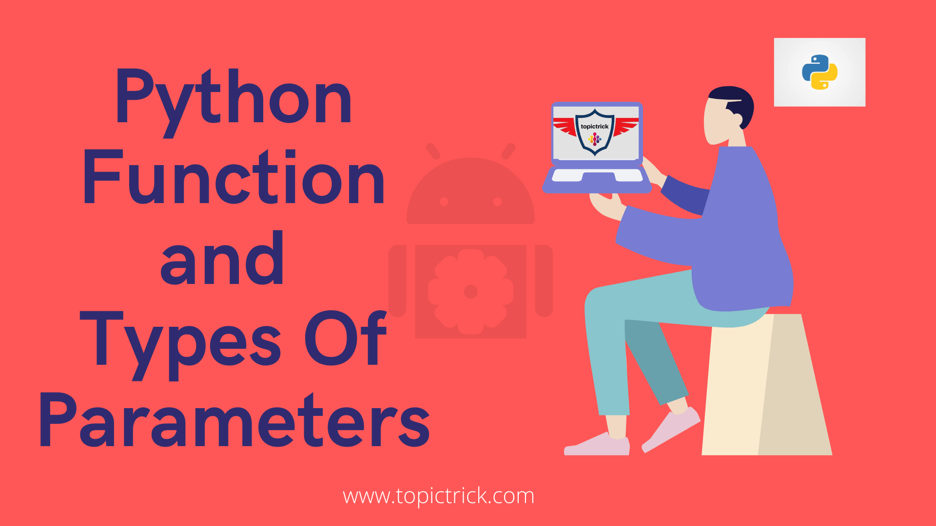 Master Python Function and Argument Types | Lambda expression – 10 mins read