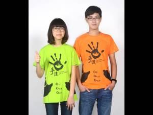 TWT-台灣T恤-商業攝影1