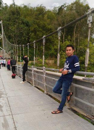 jembatan guguk2