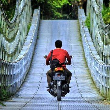 jembatan guguk3