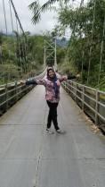 jembatan guguk5