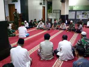 IMG 20200226 WA0014 300x225 - Dandim Solo: Bersama Rakyat TNI Kuat, TNI Anak Kandung Rakyat