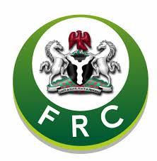 FRC Shortlisted Candidates