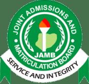 Universities In Nigeria That Accepts 120 JAMB Cut Off Mark