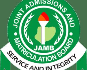 Schools That Admit Candidates With JAMB Score Below 180