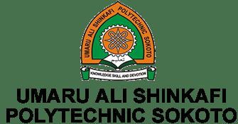 Umaru Ali Shinkafi Poly Resumption Date