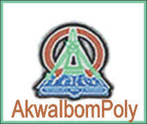 AKWAIBOMPOLY Admission List
