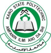 KANOPOLY POST UTME Screening Results