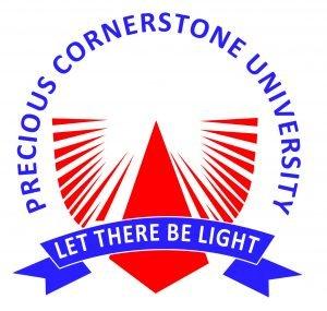 PCU JUPEB Admission Form