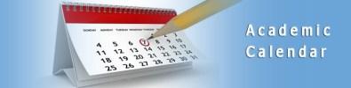 EDEPOLY Academic Calendar