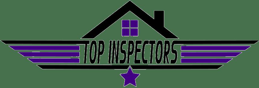 Top Inspectors
