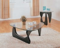 18 Astounding Contemporary Coffee Tables - Top Inspirations