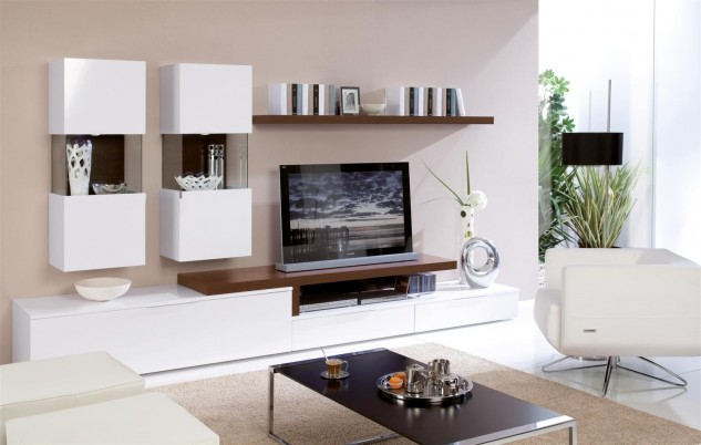 modern wall units living room images of contemporary rooms 19 impressive tv unit designs for your photo via www lifepixel net