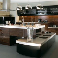 Best Kitchen Designs Island Cabinet Base Captivating Design Ideas 2016 The Luxury Of Home Deco Simple
