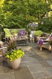 Top 10 Beautiful Backyard Designs - Top Inspired
