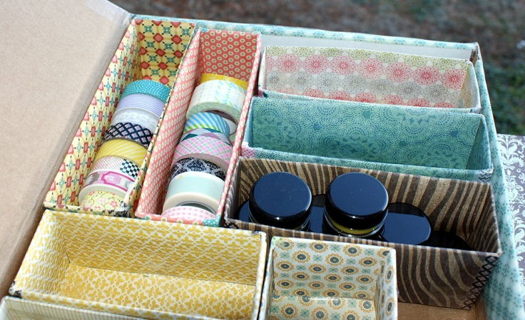 Top 10 Diy Recycled Projects  Top Inspired