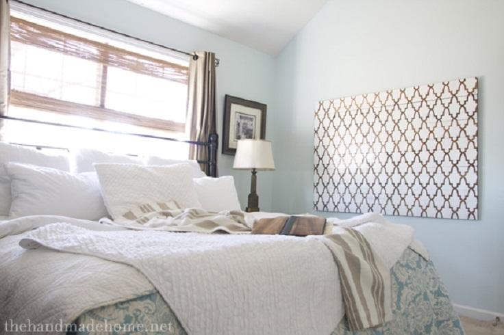 Bedroom Blank Wall Ideas Tumblr Novocom Top
