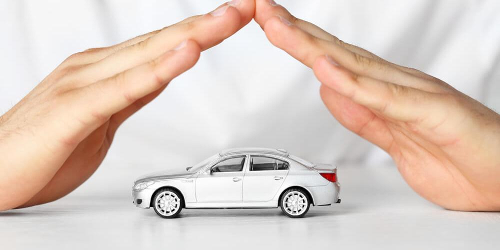 Auto Insurance Overview