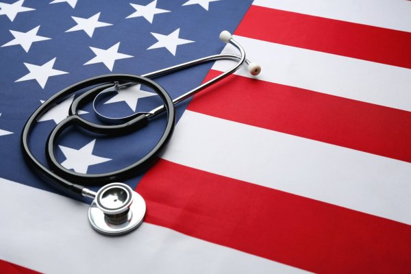 Affordable Health Care for Floridians Act
