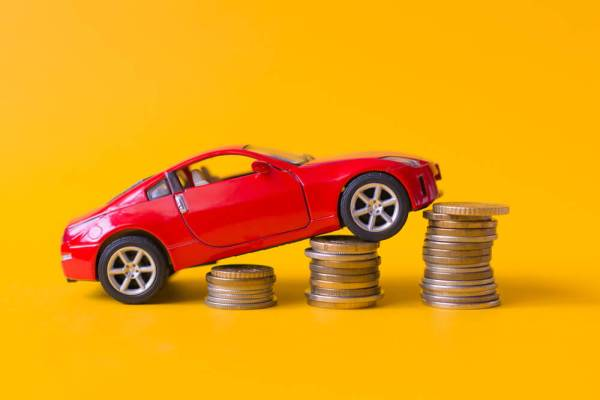 Free Car Insurance Quote