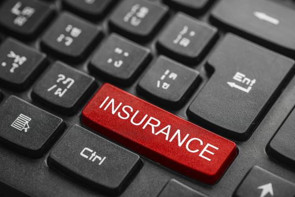 Life Insurance Product Options Pros and Cons