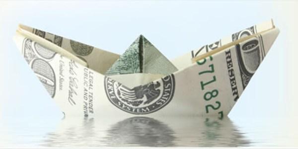 Money Boat Insurance
