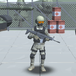 wars troopers online shooter tm dm io battle