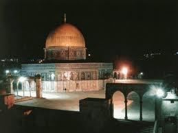image of best biggest masjids london