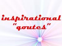 image of best islamic famous quotes