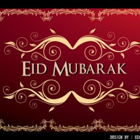 eid messages and pictures