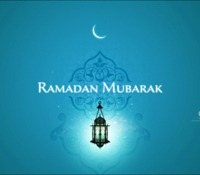 ramadan wallpapers 2013