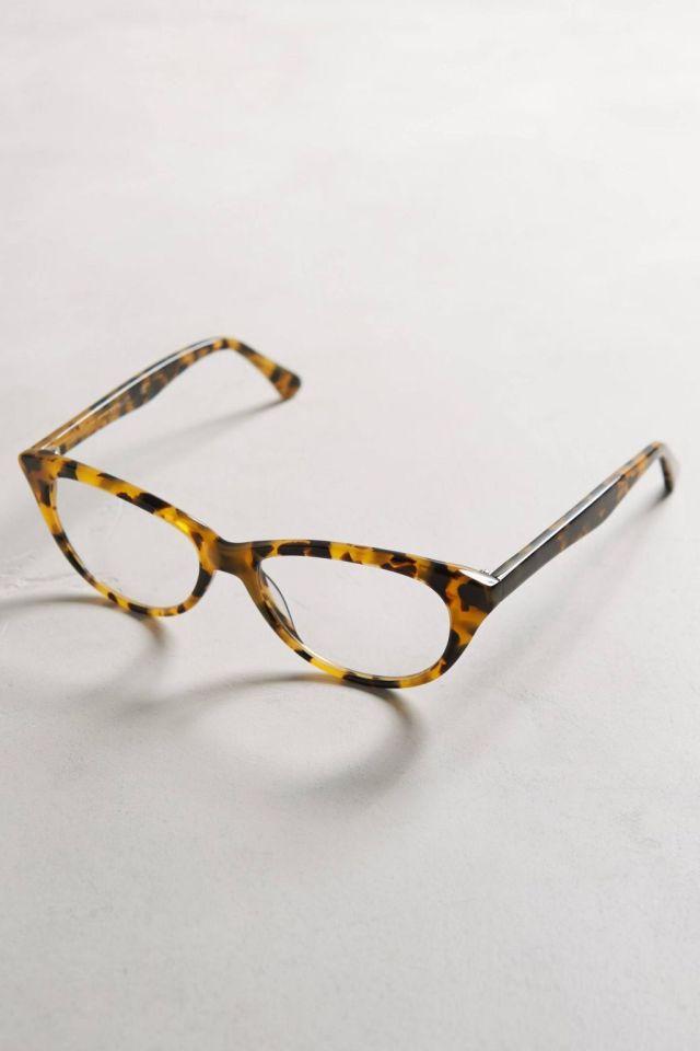 Candace Reading Glasses