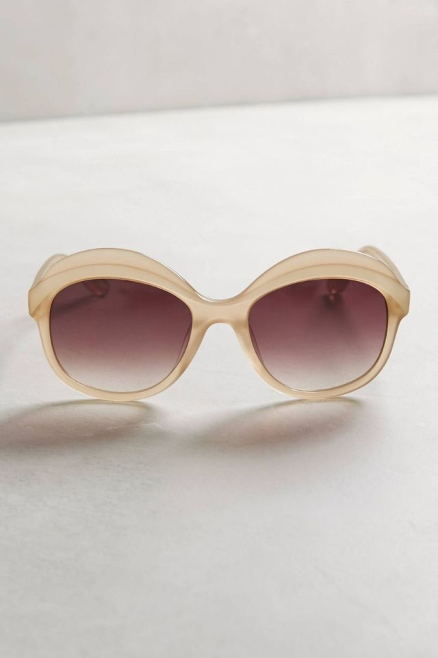 Verona Sunglasses by Elizabeth and James