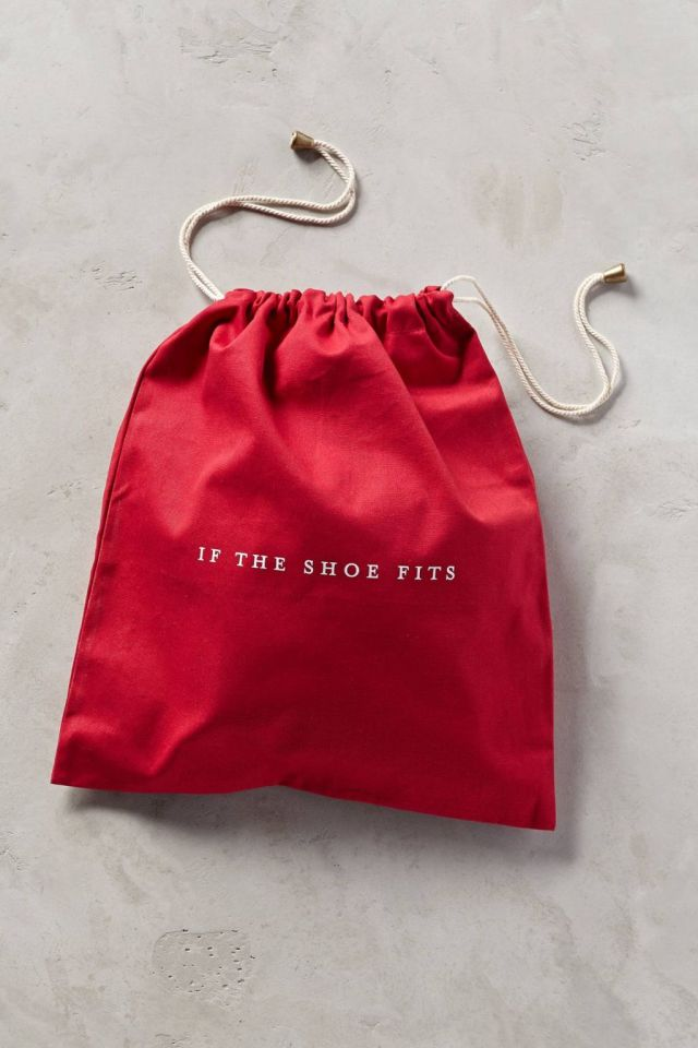 Shoe Bags by Izola