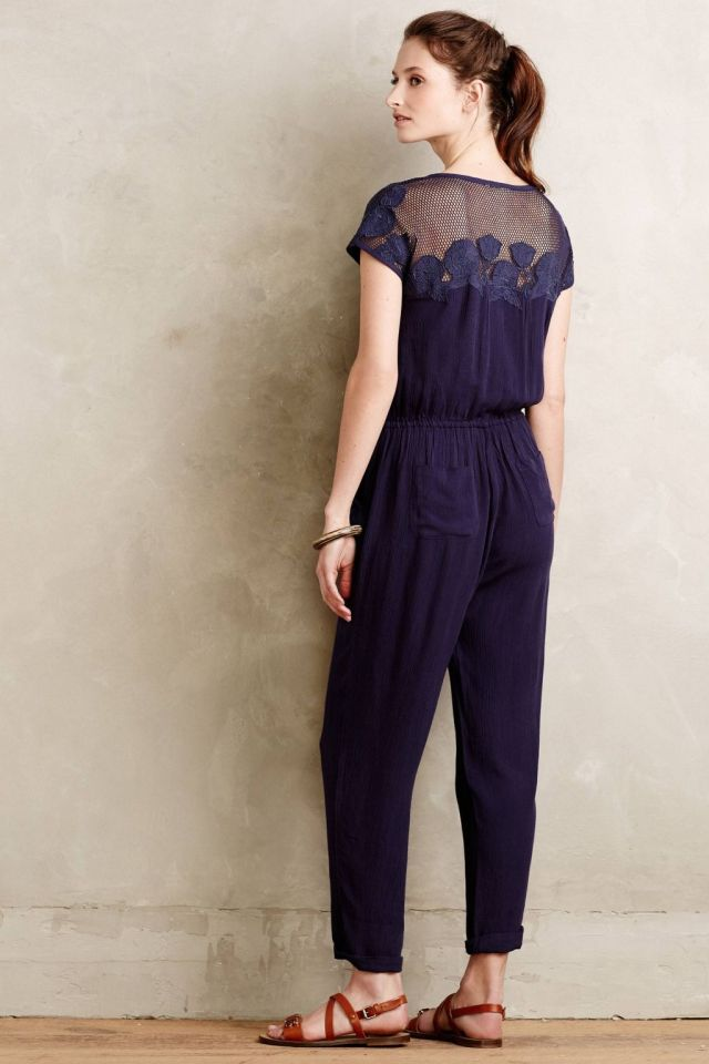 Anthropologie S New Arrivals Jumpsuits Shorts Amp Skirts