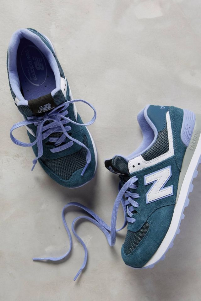 574 Sneakers by New Balance