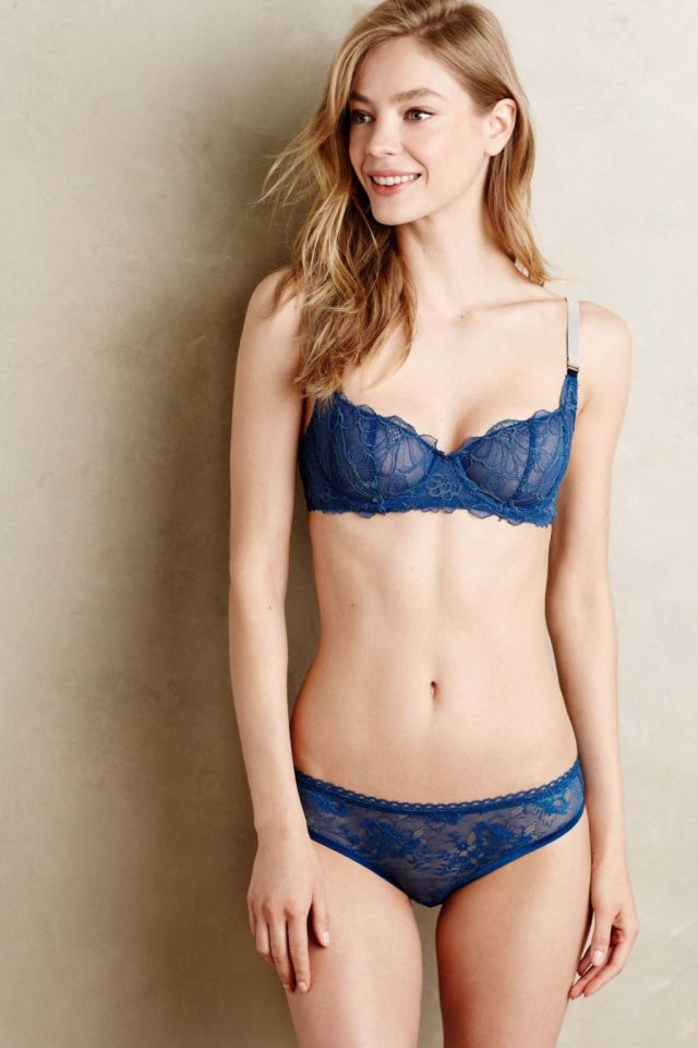 Nila Bikini by Stella McCartney