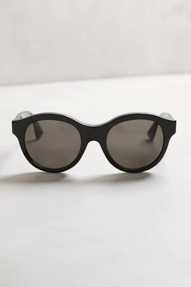 Mona Sunglasses by Super by Retrosuperfuture