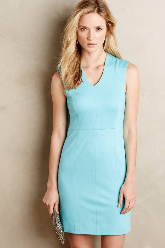 Celesse Dress by 4.collective
