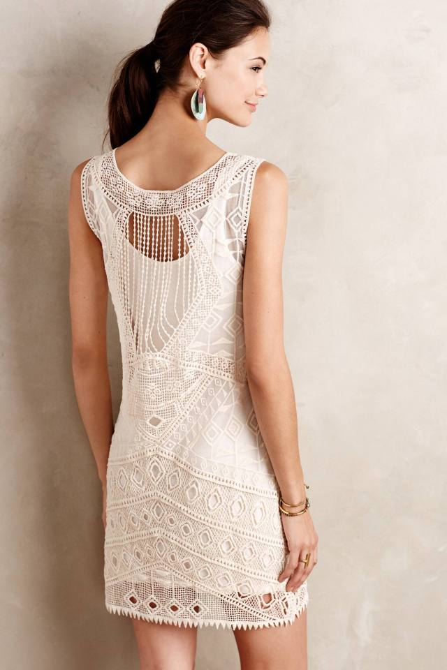 Anthropologie's New Arrivals: Clothing - Topista  Anthropologie&#...