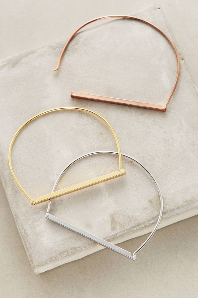 Altara Bracelets