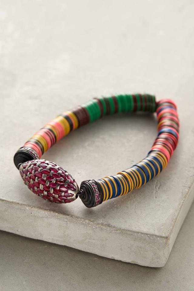 Winza Bracelet