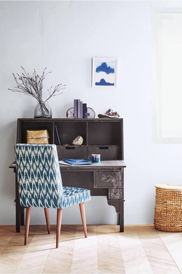 Anthropologie S September Arrivals Furniture Topista