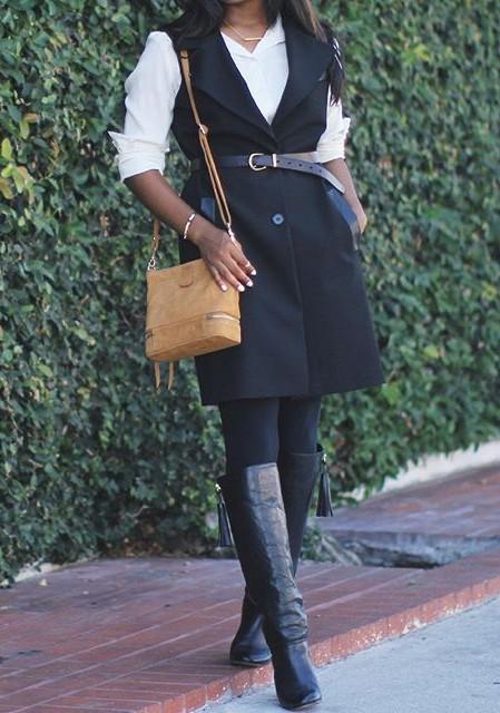 Kiskadee Crossbody Bag by Miss Albright