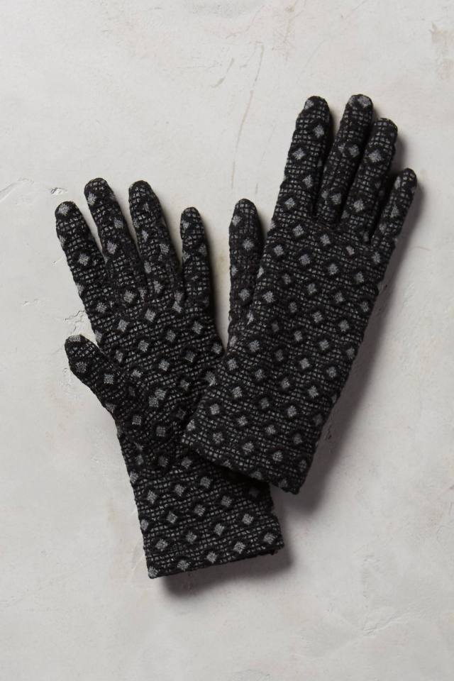Danique Gloves