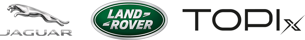 land rover discovery 4 wiring diagram vehicle home topix img