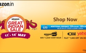 amazon-great-indian-sales-2017-topkhoj